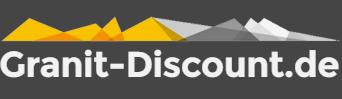 Granit-Discount.de